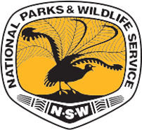 Brisbane Water National Park